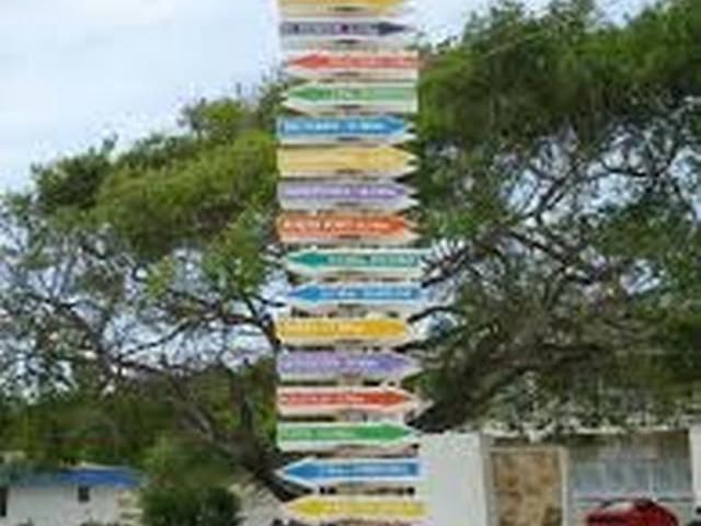 Land for Sale at Queens Highway (Exuma) Moss Town, Exuma Bahamas