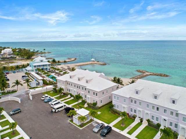 独户住宅 为 销售 在 Starfish Isle, Palm Cay Palm Cay, Yamacraw, 新普罗维登斯/拿骚 巴哈马