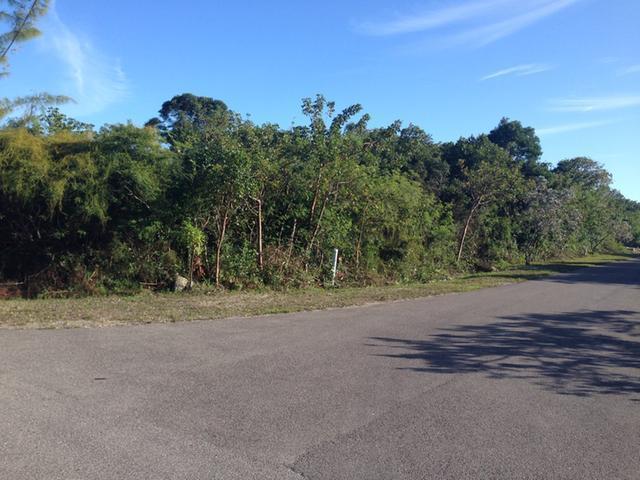 Land for Sale at South Seas lot, South Seas, Bacardi Rd. Bacardi Road, Nassau And Paradise Island Bahamas