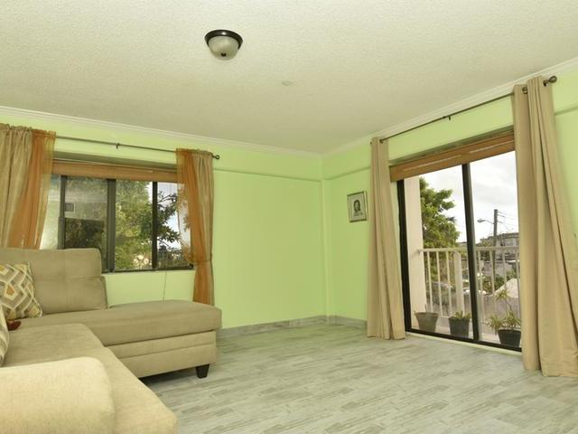 Additional photo for property listing at Pilot House One Bedroom East Bay Street, 新普罗维登斯/拿骚 巴哈马