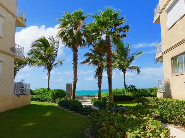 Condominium for Sale at Love Beach, West Bay Street Love Beach, Nassau And Paradise Island Bahamas