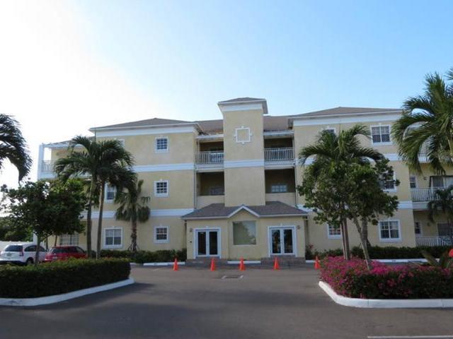 共管式独立产权公寓 为 销售 在 Atlantic Drive Other New Nassau And Paradise Island, 新普罗维登斯/拿骚 巴哈马