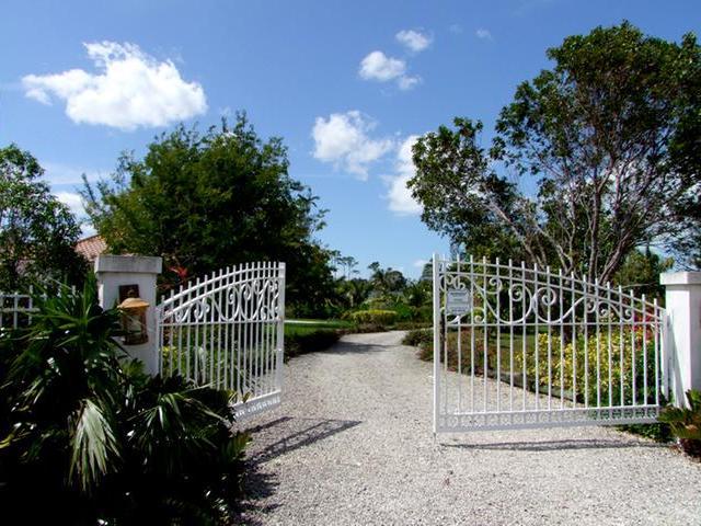 Casa Unifamiliar por un Venta en Colony Bay Home, 29 Gibraltar Close Colony Bay, Gran Bahama Freeport Bahamas