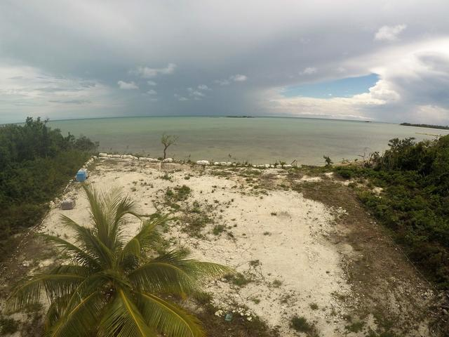 Land for Sale at Venice Bay, Venice Bay Bacardi Road, Nassau And Paradise Island Bahamas