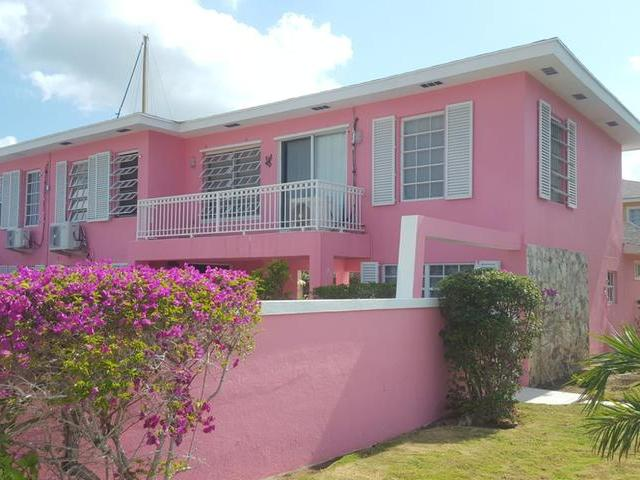 Single Family Home for Sale at Devonshire Drive Coral Harbour, Nassau And Paradise Island Bahamas