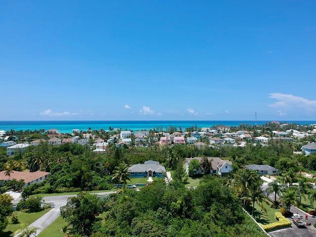 土地,用地 为 销售 在 Lot 81 Westridge, Westridge Drive Westridge, 新普罗维登斯/拿骚 巴哈马