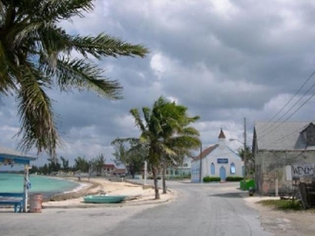 Land for Sale at Tarpum Bay Tarpum Bay, Eleuthera Bahamas