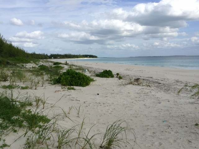 Land for Sale at Ole Kerr 10A Other Abaco, Abaco Bahamas