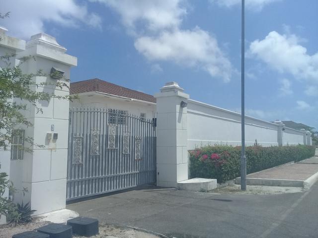 Multi-Family Home for Sale at Love Estates Love Beach, Nassau And Paradise Island Bahamas