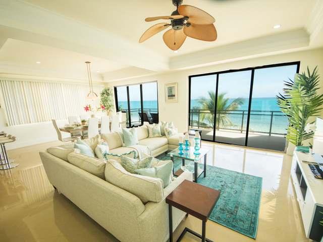 Condominium for Sale at Columbus Cove Columbus Cove, Nassau And Paradise Island Bahamas