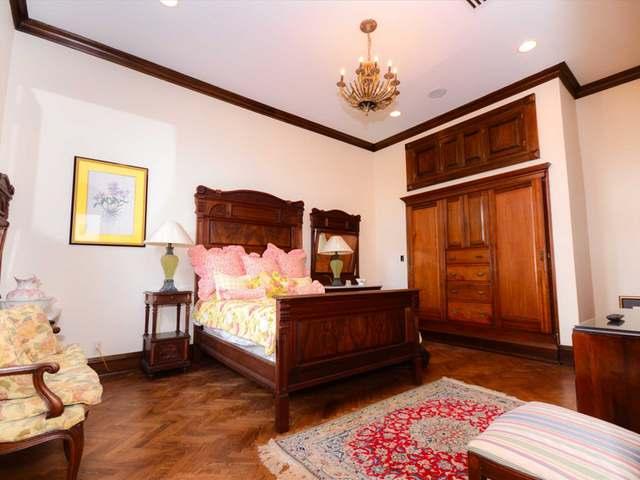 Additional photo for property listing at Ocean Club Estates Other New Nassau And Paradise Island, Nueva Providencia / Nassau Bahamas