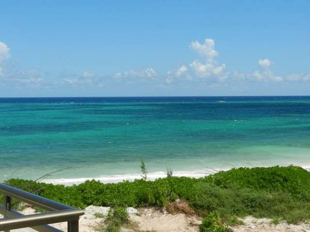 共管式独立产权公寓 为 出租 在 Columbus Cove 爱情海滩, 新普罗维登斯/拿骚 巴哈马