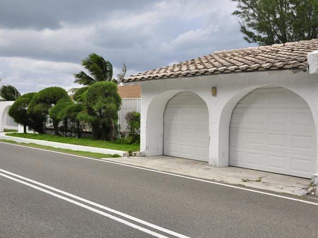独户住宅 为 出租 在 102 Eastern Road 东路, 新普罗维登斯/拿骚 巴哈马