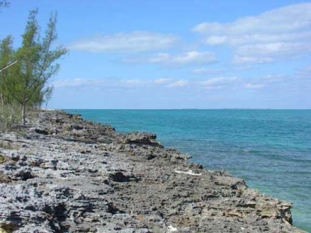 Land for Sale at 11 Acres N. Abaco, 11 Acres N. Abaco Other Abaco, Abaco Bahamas
