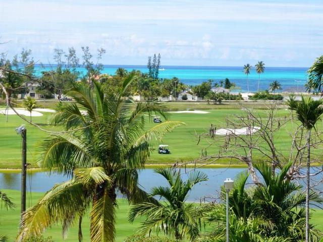 Condominium for Sale at Prospect Ridge Condo, 14 Sandford Drive Prospect Ridge, Nassau And Paradise Island Bahamas