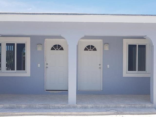 Multi-Family Home for Rent at Leeward East Subdivision Prince Charles Drive, Nassau And Paradise Island Bahamas