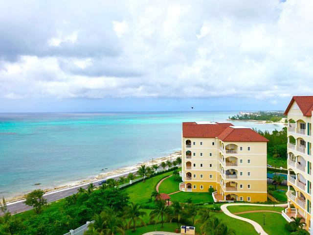 Condominium for Sale at Caves Heights Caves Heights, West Bay Street, Nassau And Paradise Island Bahamas