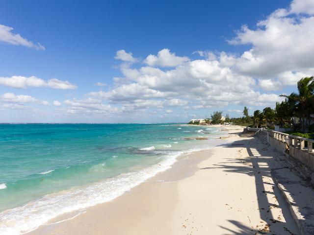 Condominium for Sale at The View Love Beach Love Beach, Nassau And Paradise Island Bahamas
