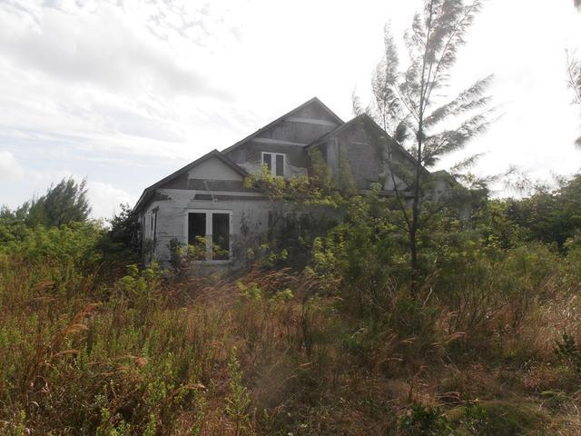 Apartamento por un Venta en Yellow Wood, Abaco, Yellow Wood, Cherokee Cherokee Sound, Abaco Bahamas