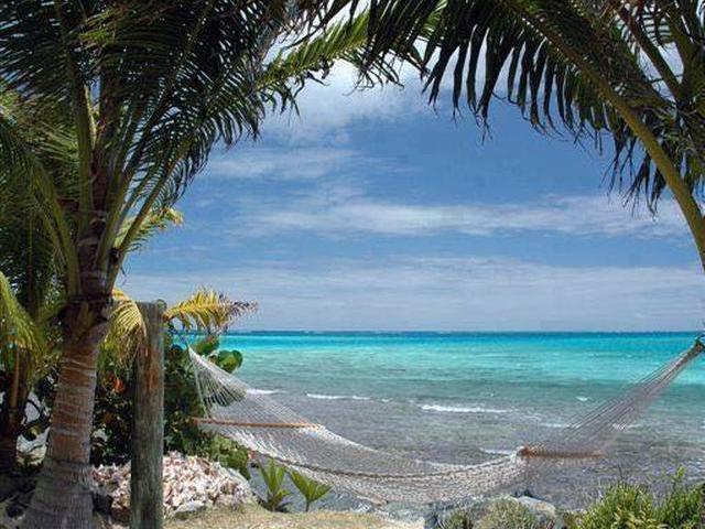 土地,用地 为 销售 在 E267 Queen's Hwy (Cat Island.) Other Cat Island, 卡特岛 巴哈马