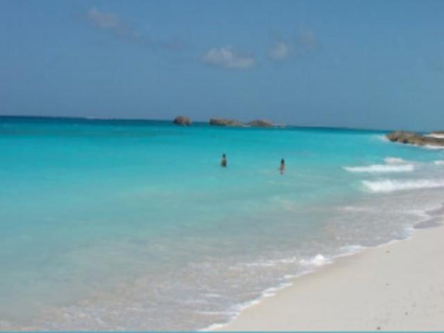 Commercial for Sale at Exuma Palm Hotel, Exuma Palm Hotel Ocean Addition East, Exuma Bahamas