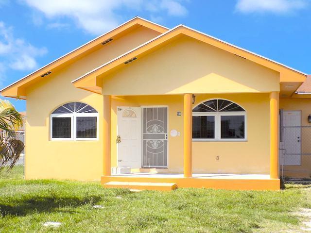 独户住宅 为 销售 在 Beech Tree Avenue, Sir Lynden Pindling Sea Breeze, 新普罗维登斯/拿骚 巴哈马