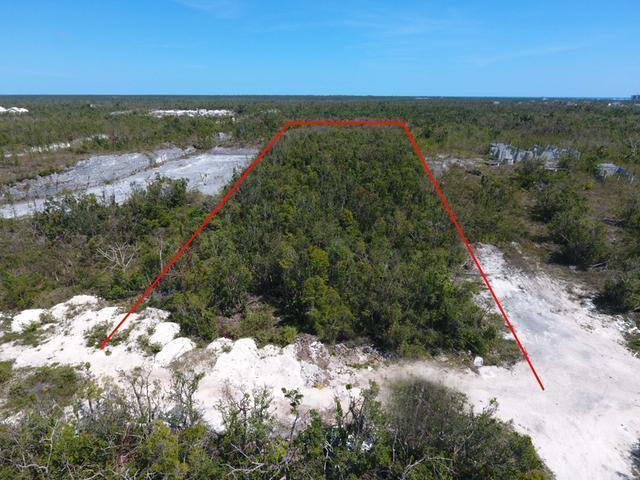 Land for Sale at FIVE ACRES WEST BAY, Five Acres West Bay St West Bay Street, Nassau And Paradise Island Bahamas