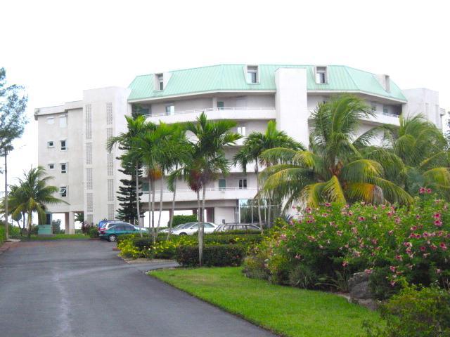 Condominium for Sale at Royal Palm Way Bahama Reef Yacht And Country Club, Freeport And Grand Bahama Bahamas