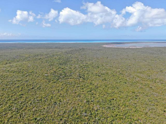 Additional photo for property listing at Gordons Bluff, Long Is. Other Long Island, Long Island Bahamas