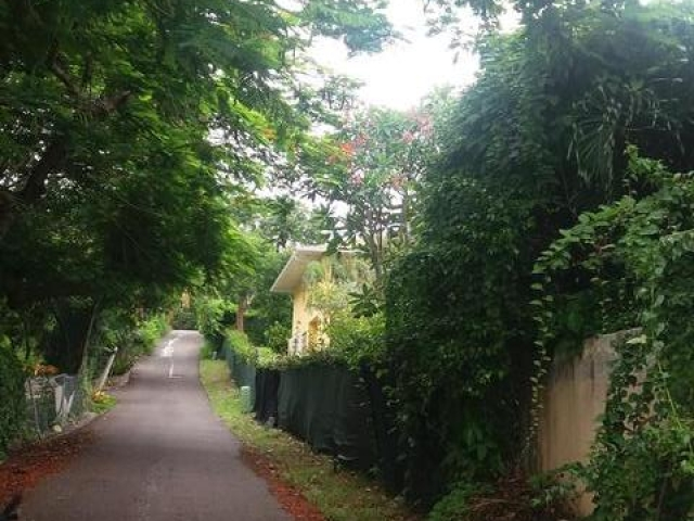 Land for Sale at Black Beards Terrace, Off Black Beard Terrace Eastern Road, Nassau And Paradise Island Bahamas