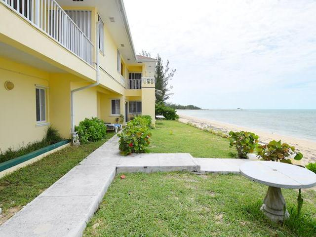 Apartment for Sale at Coral Harbour Coral Harbour, Nassau And Paradise Island Bahamas