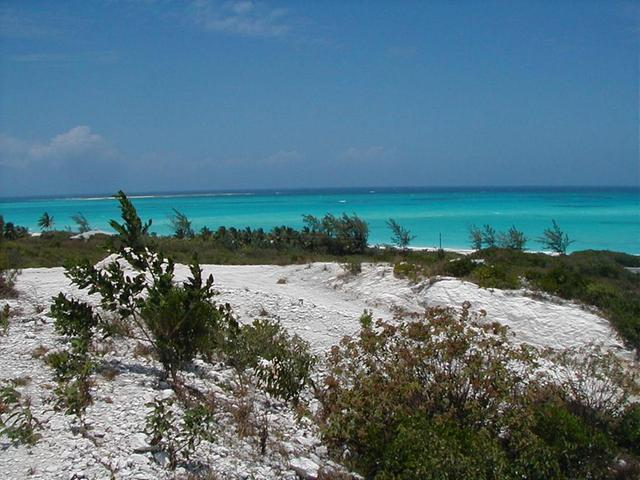 Land for Sale at Jimmy Hill, Jimmy Hill Jimmy Hill, Exuma Bahamas