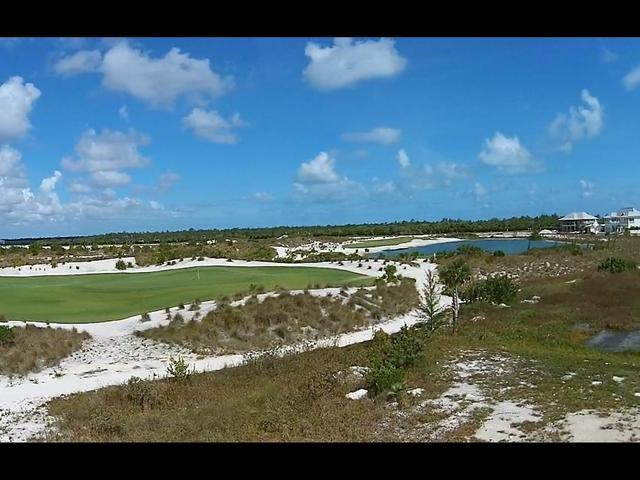 Land for Sale at 117 Ernie's Way Albany, South Ocean, Nassau And Paradise Island Bahamas