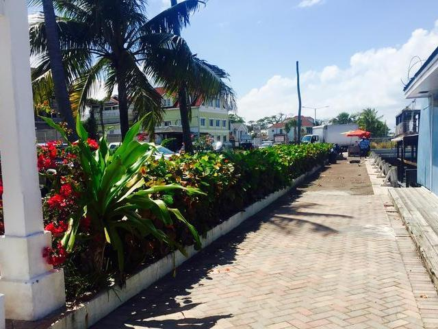 Commercial for Rent at TPA Marina Unit #A, East Bay Street East Bay Street, Nassau And Paradise Island Bahamas
