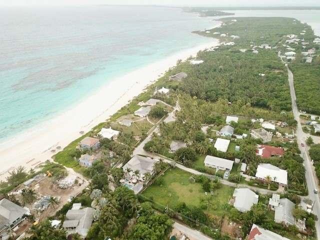 Terreno por un Venta en Harbour Island Lot, Triana Shores Harbour Island, Eleuthera Bahamas