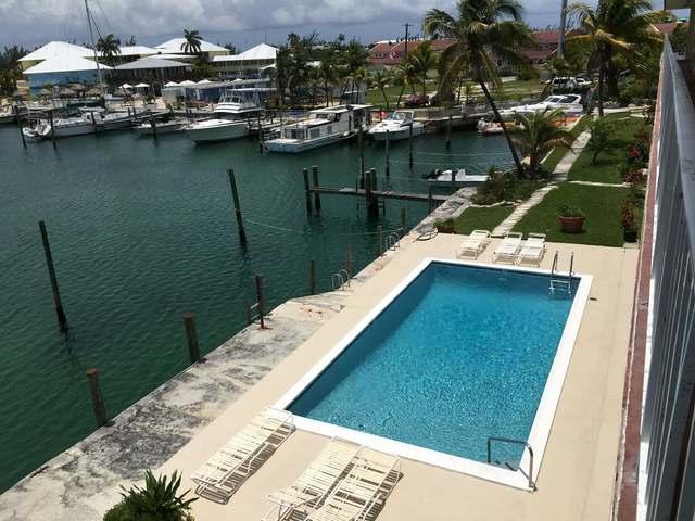 Condominium for Rent at Darshana, Bahama Reef Blvd Bahama Reef Yacht And Country Club, Freeport And Grand Bahama Bahamas