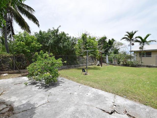 Casa Unifamiliar por un Venta en College Gardens Other New Nassau And Paradise Island, Nueva Providencia / Nassau Bahamas