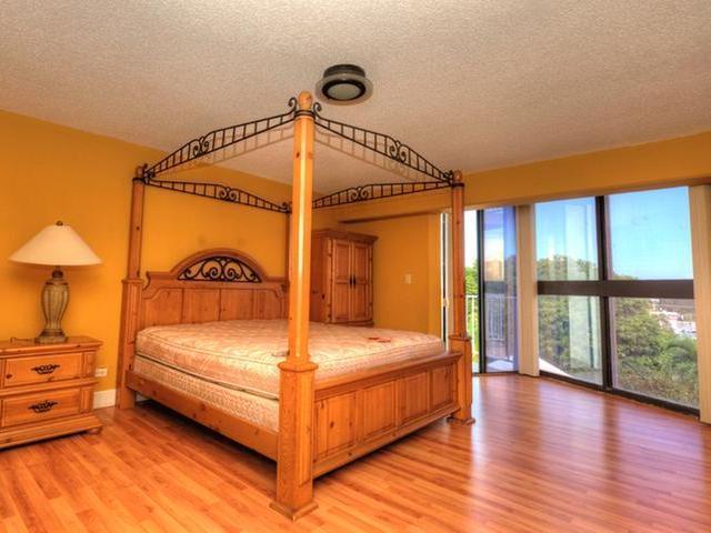 共管式独立产权公寓 为 销售 在 Two Bedroom Pilot House East Bay Street, 新普罗维登斯/拿骚 巴哈马