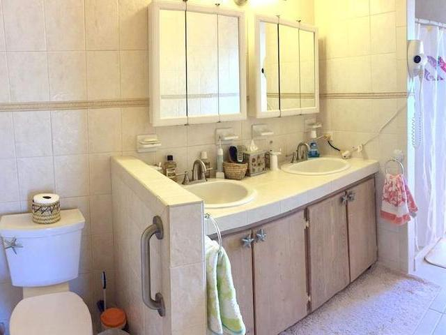 Additional photo for property listing at 2/2.5 Beach Access Home Other Long Island, 长岛 巴哈马