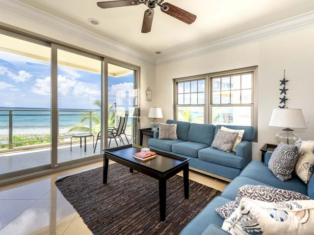 Condominium for Sale at 308 Columbus Cove Columbus Cove, Love Beach, Nassau And Paradise Island Bahamas