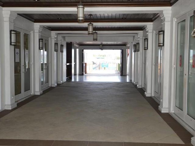 Additional photo for property listing at Bay Street & Elizabeth Avenue East Bay Street, 新普罗维登斯/拿骚 巴哈马