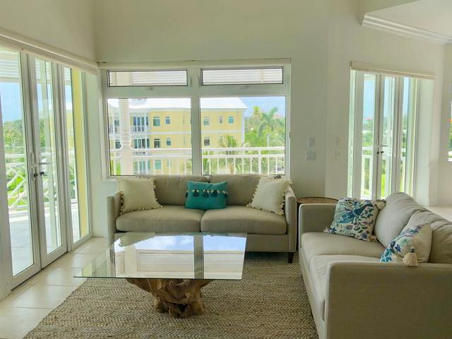Condominium for Rent at Bayroc Bayroc, Cable Beach, Nassau And Paradise Island Bahamas