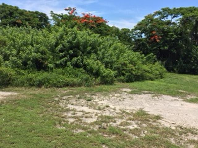 Comercial por un Venta en Lot # 48 Prince Charles Drive Prince Charles Drive, Nueva Providencia / Nassau Bahamas