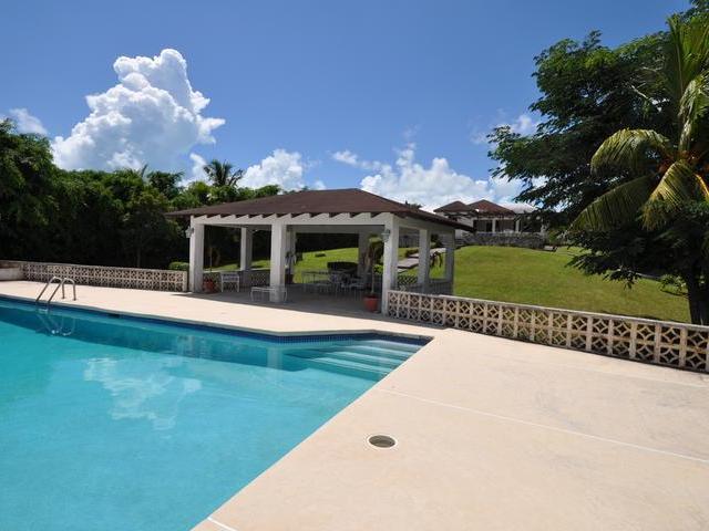 独户住宅 为 销售 在 Hillside Park Road Bernard Road, 新普罗维登斯/拿骚 巴哈马