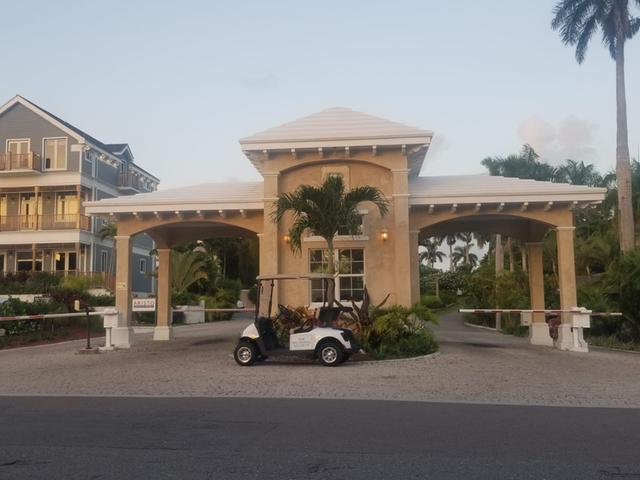 Condominium for Rent at Dolphin Drive Skyline Drive, West Bay Street, Nassau And Paradise Island Bahamas