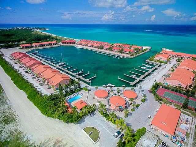 Condominium for Sale at Bimini Sands, Bimini Sands South Bimini, Bimini Bahamas