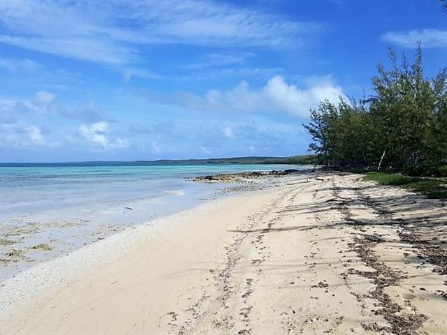 Land for Sale at Tarpum Bay, Tarpum Bay Tarpum Bay, Eleuthera Bahamas