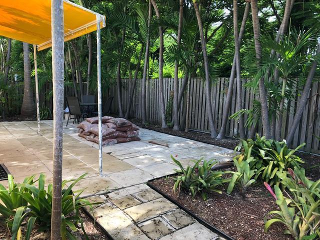 Condominio por un Alquiler en Renovated Villa, Paradise Island Paradise Island, Nueva Providencia / Nassau Bahamas