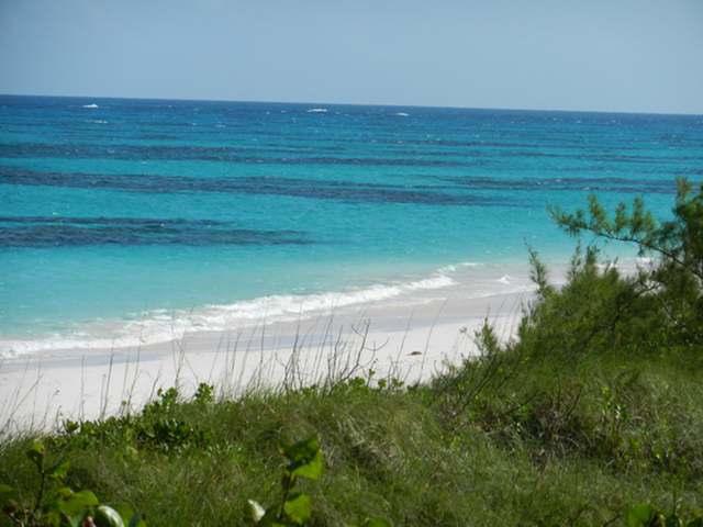 Land for Sale at Greenwood, Cat Island Greenwood Estates, Cat Island Bahamas