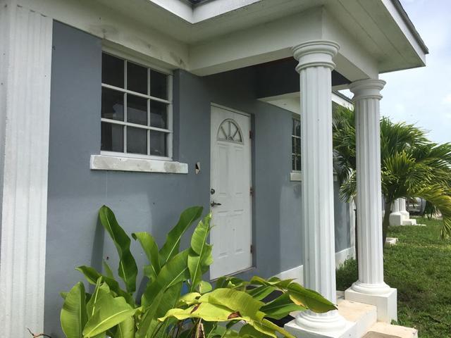 多户住宅 为 销售 在 #1 Kool Acres Road Joe Farrington Road, 新普罗维登斯/拿骚 巴哈马